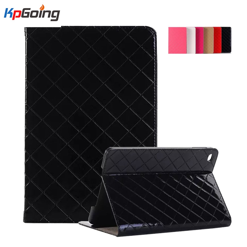 Fashion Card Slot Style Smart Cover for IPad Mini 4 Luxury Flip Stand Case PU Leather Tablet Case for IPad Mini 4 Covers Fundas motoo windshield windscreen double bubble for suzuki gsx r600 gsxr600 1996 1999