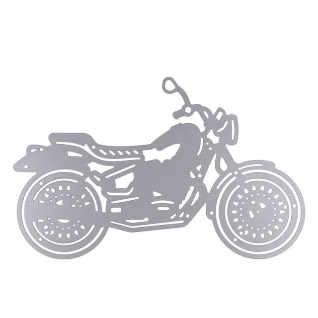 Berühmt Motorradtechniker Lebenslauf Beispiele Bilder - Beispiel ...