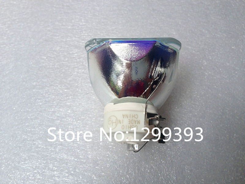 NP17LP  for  M300WS M350XS M420X NP-P350W NP-P420X P420X  Original Bare Lamp Free shipping куплю насос цнс 300 420