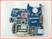 LA-3551P ICL50 для acer 5715Z 5315 Материнская плата ноутбука MBAKM02001 100% тест нормально