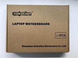 Image 2 - Voor Acer Emachines E732 E732G E732ZG Notebook Moederbord Hm55 Gma Hd Ddr3 Moederbord Mb. NCA06.001 MBNCA06001 DA0ZRCMB6C0