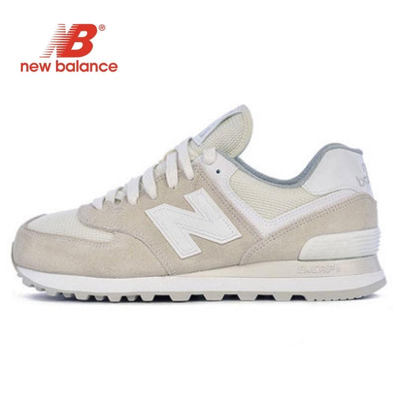 new balance 574 zapatillas