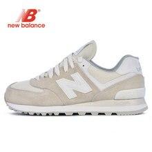 2019 New Balance 574 обувь Nb мужские спортивные туфли обувь nb buty Ретро zapatillas Nb Женская дышащая обувь Лидер продаж