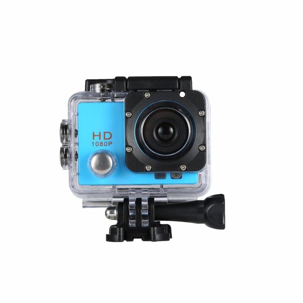 XD750503-C-9-1