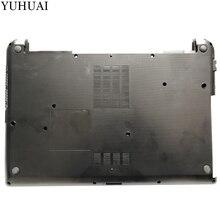 laptop case cover FOR Toshiba Satellite L40 L40-B L
