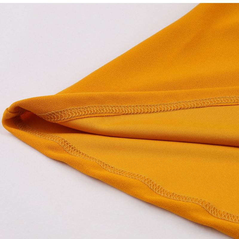 orange1993 (6)
