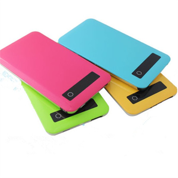 4000mAh-Portable-Power-bank-Battery-Charger-For (5)