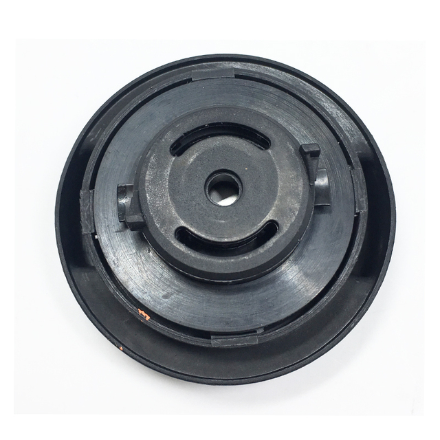 High-quality Oil Cap Engine Fuel Tank  For Passat B5 2.8 V6 Audi A6 C5 A4 B6  078 103 485 F 078 103 485 B 078 103 485 D 2