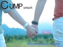 Internation Sport bluetooth Smart watch U8 support anti lose sleepmonitor dialer pedometer bluetooth smart watch U8 for Android