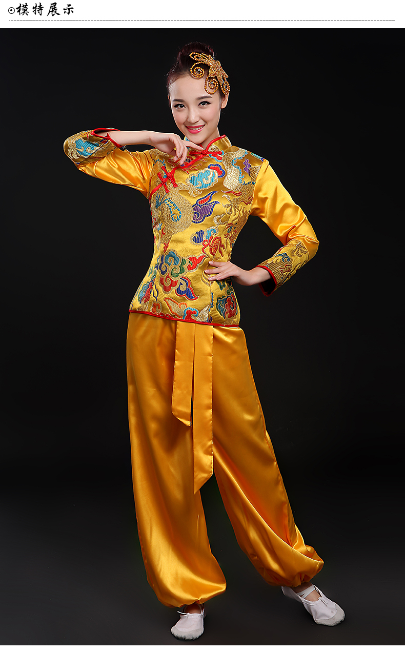 6cefa9822e ღ Ƹ̵̡Ӝ̵̨̄Ʒ ღNueva llegada classica traje elegante Ropa de baile ...