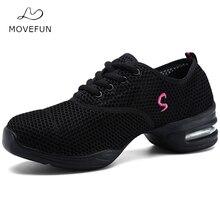 Practice Sneakers Mesh Soft