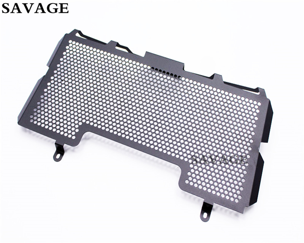 Motorcycle Radiator Grill Guard Cover Protector Radiator Protection For BMW F650GS 2008- 2012 F700GS 2011-2015 F800R 2012-2014 motorcycle radiator grill grille guard screen cover protector tank water black for bmw f800r 2009 2010 2011 2012 2013 2014