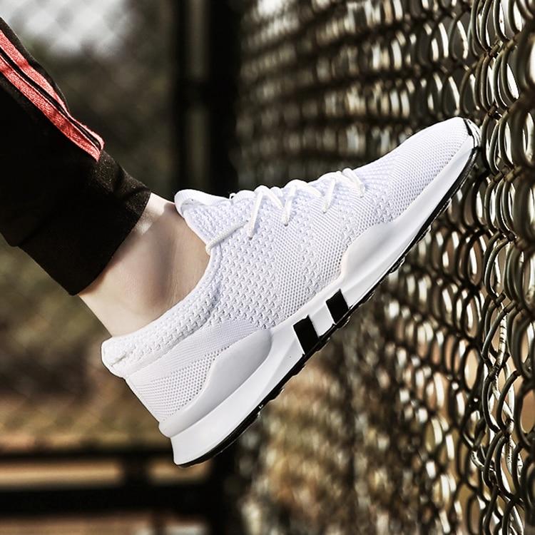 cheap sneakers (58)