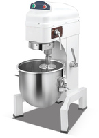 RY BM10 10L Dough mixing machine 5kg doughs mixer