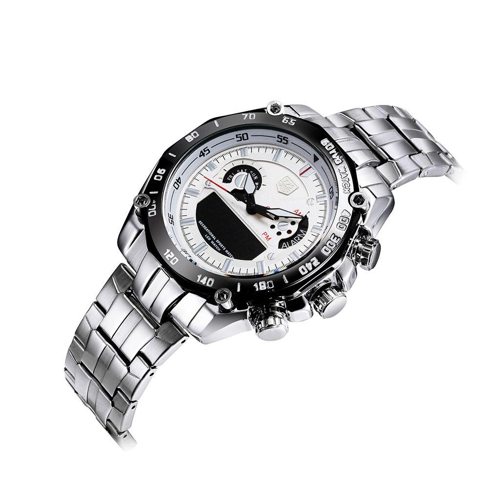 TVG-Fashion-Sturdy-Dual-Time-Watch-Luminous-Digital-High-Quality-Stainless-Steel-Man-Wristwatch-with-Calendar1