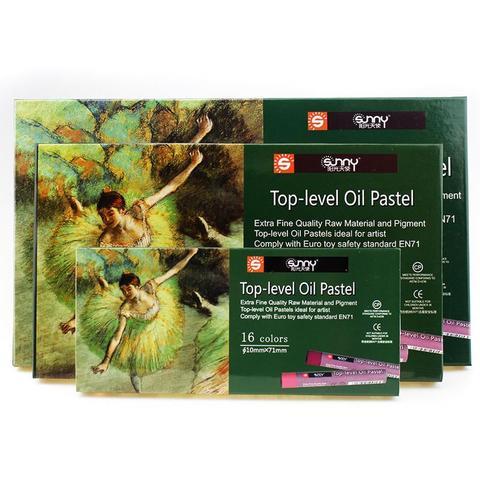 12 36 50 cores pesado cor canvas vara super pastel canvas vara criancas macio crayon