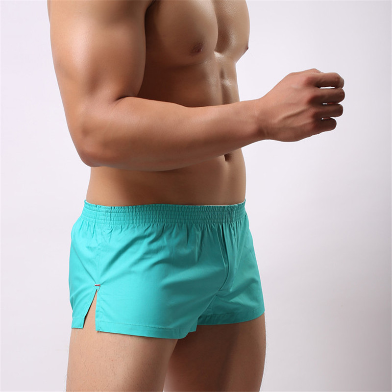 2020 Newest Summer Casual Shorts Men Cotton Fashion Style Mens Shorts Bermuda Beach Black Shorts Plus Size M-3XL Short For Male