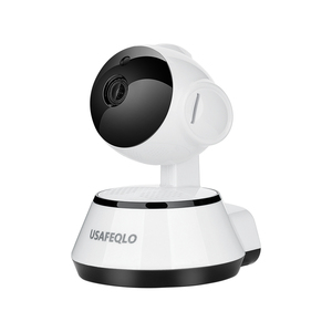 Image 2 - 720P IP كاميرا واي فاي لاسلكية كاميرا مراقبة للمنزل مراقبة واي فاي كاميرا ip يوم/للرؤية الليلية CCTV إنذار تلقائي Xmeye icsee