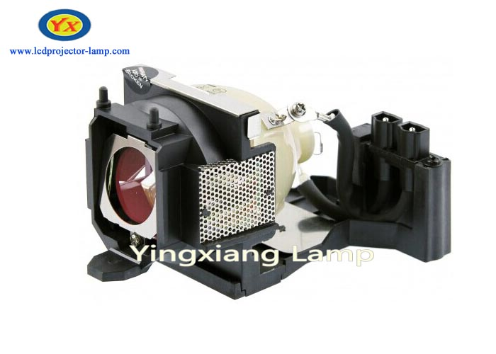 YingXiang Projector Lamp With Housing 5J.J2G01.001 For Ben q PB8253 / PB8258 Projectors