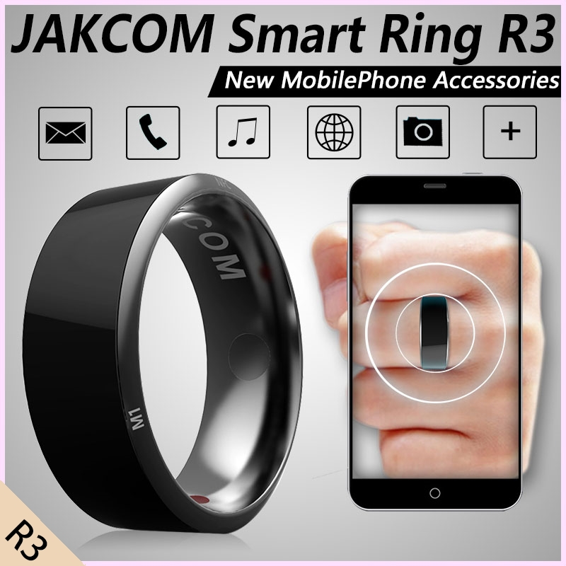 JAKCOM R3 Smart Ring Hot sale in Mobile Phone Housings like for <font><b>nokia</b></font> 6230 For <font><b>Nokia</b></font> <font><b>6310I</b></font> For <font><b>Nokia</b></font> E63 image