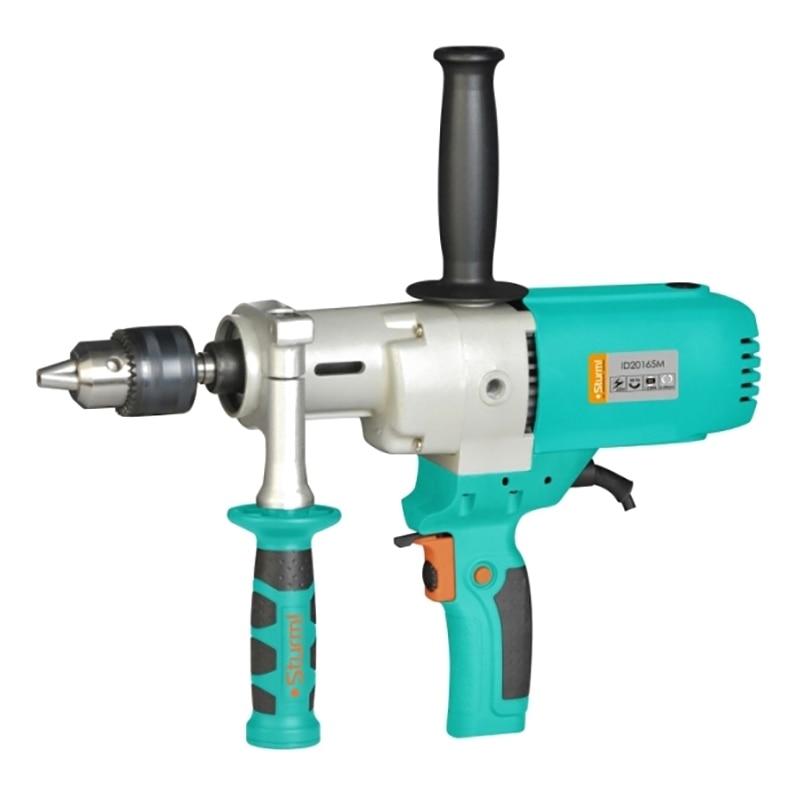 A Drill-Mixer Sturm ID20165M philips hd 8649 51
