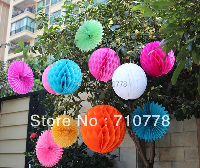 15cm6 for wedding party festival decoration paper lantern 15cm6 for wedding party festival decoration paper lantern honeycomb lantern colorful paper flower mightylinksfo