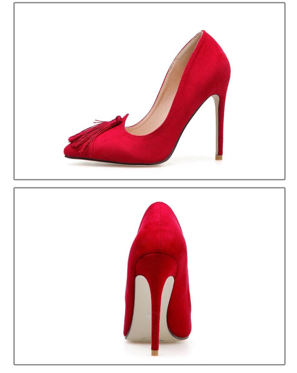 stripper shoes_05
