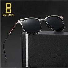 2017 New Polarized Sunglasses Men Women Brand Designer Sun Glasses For Female Oculos De Sol Feminino Titanium Sunglases 9916