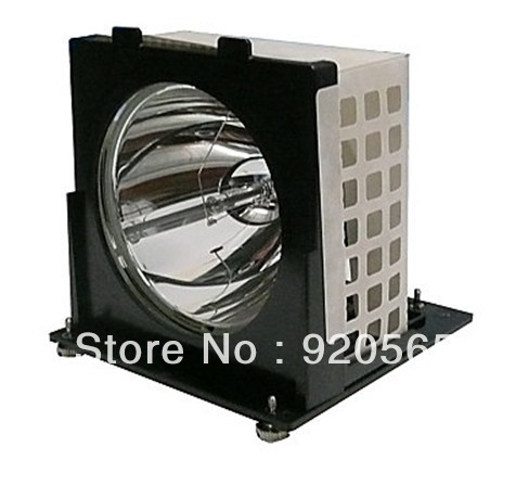 ФОТО Projector TV Bare Bulb With Housing 915P020010 For WD-52327/WD-52525/WD-52725/WD-52825/WD-52825G/WD-62327/WD-62525/WD-62725