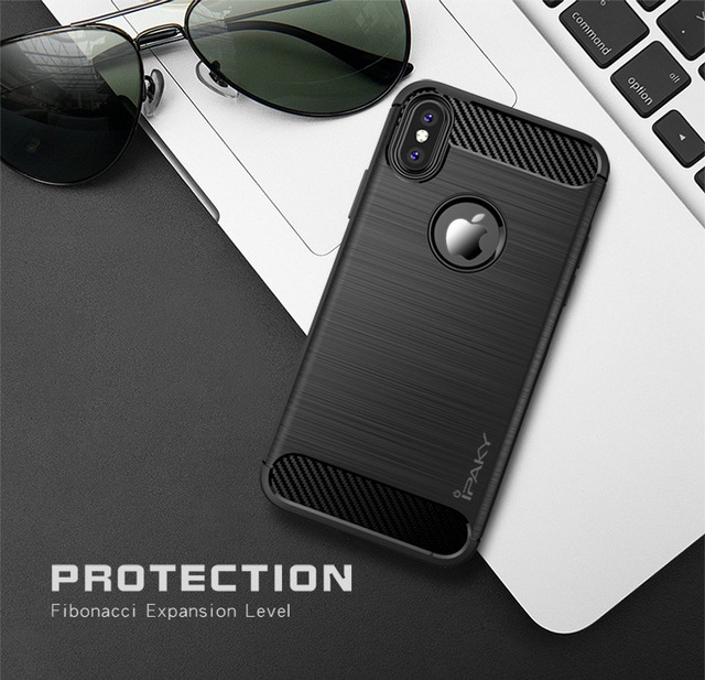iphone x case slim armor