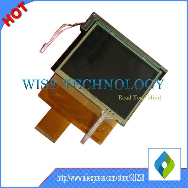 Для Trimble TSCE2 Данных Контроллера и Обследования Контроллер дисплея ЖК-экран панели данных контроллер ЖК-