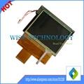 Trimble tsc2 contrôleur de données  et contrôleur d'enquête  contrôleur de données à écran LCD
