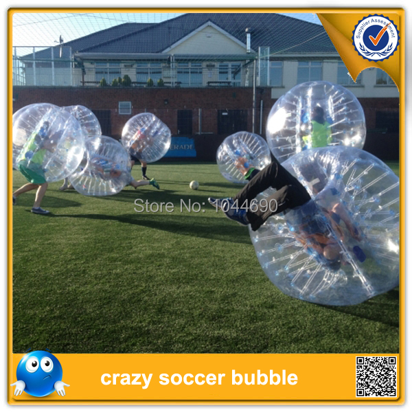 Free shipping inflatable water zorbs for sale the zorb zorbing ball