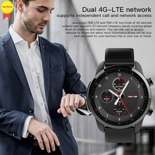 Sport men Watch Smart Bluetooth 4.0 Smartwatch phone SIM 4G Wifi Watches Heart Rate Monitor Pedometer For IOS android Wristwatch стоимость