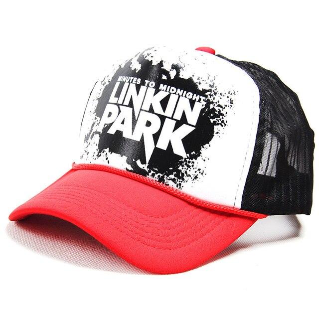 2016 New Arrival 24 Color Nuisex Baseball Cap Summer Style Brand Hip Hop Team Sport Cap Male High Quality Women Cap Hot Sale
