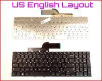 Новая клавиатура США английская версия для Samsung NP355E5C NP-355E5C 355E5C 355E5 NP355V5C 355V5C ноутбука без рамки