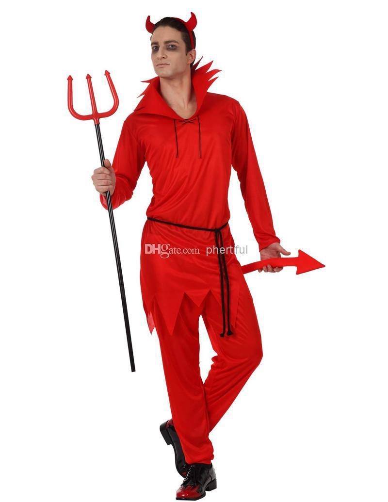 al por mayor nuevo estilo de halloween cosplay ropa de fiesta de disfraces para