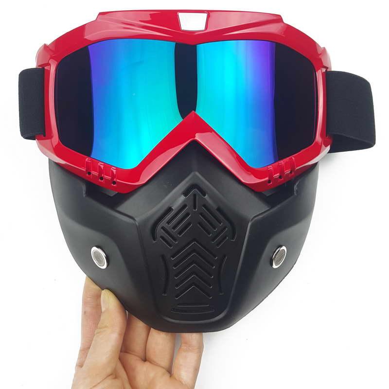 Kids Toy - Super Hero Series Nerf Gun With Mask ...