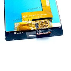 Image 5 - 5.0 1280x720 IPS LCD For SONY Xperia M4 Aqua LCD Display E2303 E2306 E2353 E2312 E2333 E2363 Touch Screen Digitizer