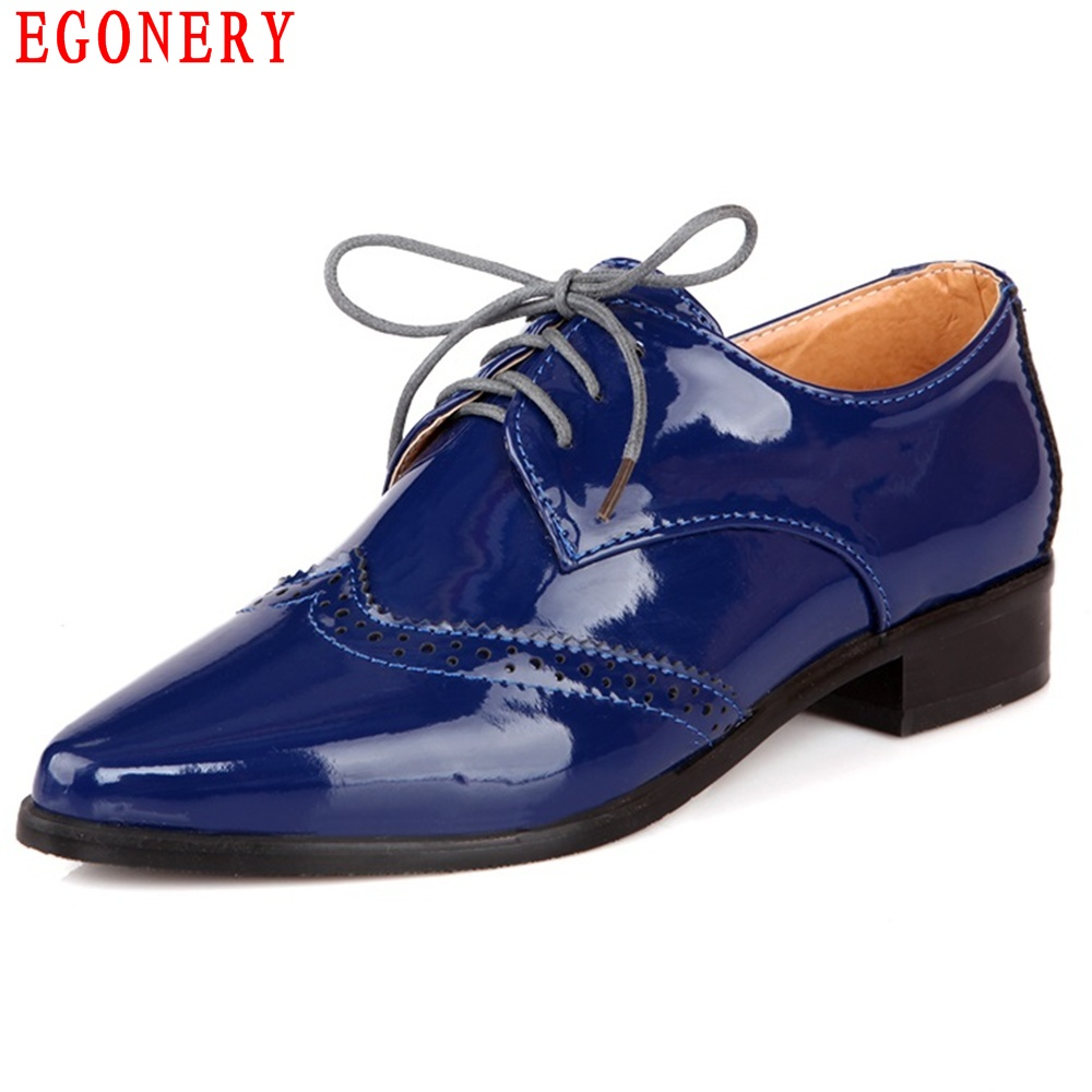 Best Brogue Shoes