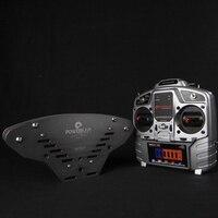 Promo T3 luz peso-y rápido-cable disparador cam RC shooting equipos para OSMO RONIN S ZHIYUN CRANE MOZA
