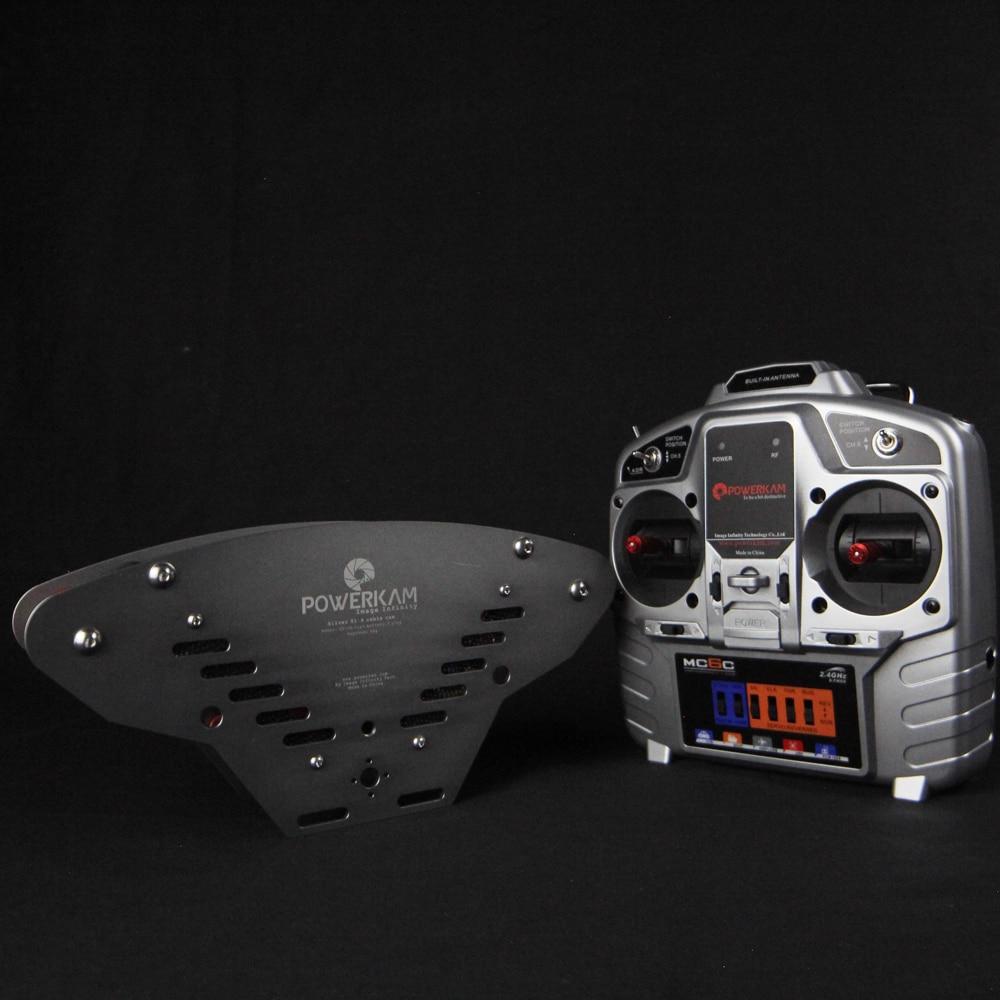 T3 жеңіл және тез шығаратын кабельді RC - Камера және фотосурет - фото 1