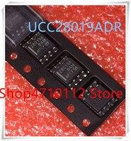 YENI 10 adet/grup UCC28019ADR UCC28019A UCC28019 MARKALAMA 28019A SOP 8 IC Pil Aksesuarları ve Şarj Aksesuarları    -