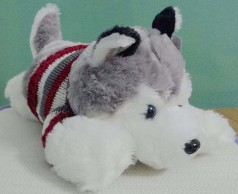 Beetle Plush Toy Ladybug Doll Creative Stuffed Animal Car pillow Cushion Gift