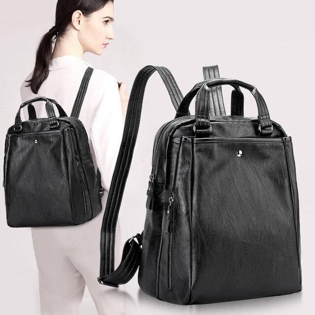 Рюкзаки дизайнерские женские рюкзак polar 1333