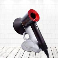 Portable Hair Dryer Holder Storage Stand Bracket For Dyson Supersonic Hair Dryer