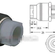 Розничная от 1 шт. металлический R7S держатели светильника светильник база для светильник и так далее