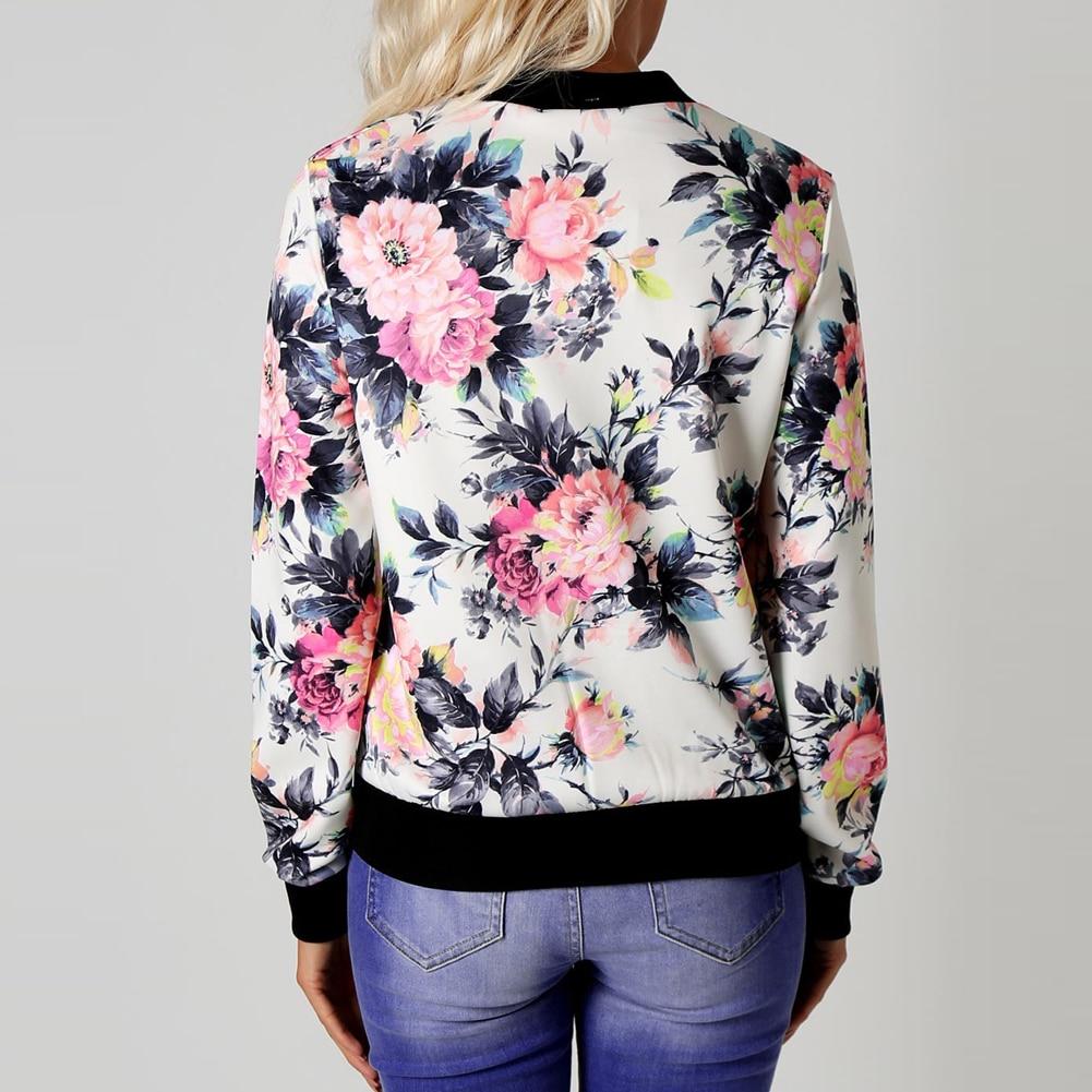 HTB1lFmjNpXXXXXTaXXXq6xXFXXXl - Bomber Jacket Womens Flower Jacket PTC 132