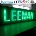 Программируемые светодиодные табло доска