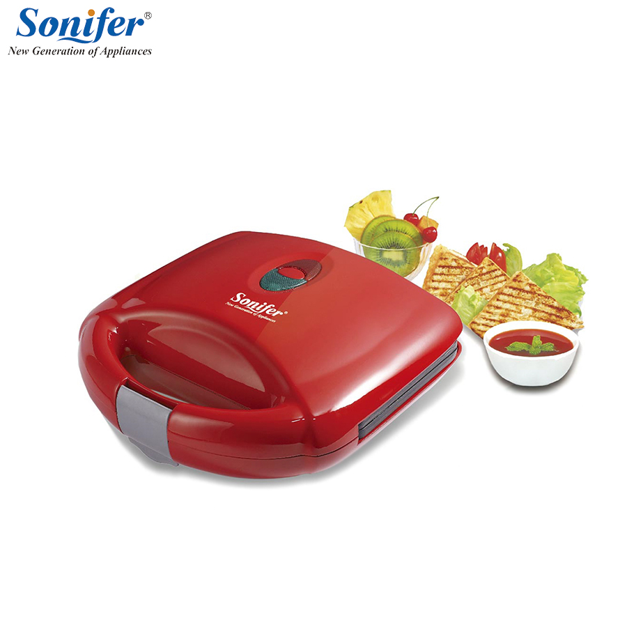 220V Colorful Electric Sandwich Maker Electric Sandwich Iron Machine Bubble Egg Cake Oven Breakfast Machine Sonifer 220v original colorful electric sandwich maker electric sandwich iron machine bubble egg cake oven breakfast machine sonifer